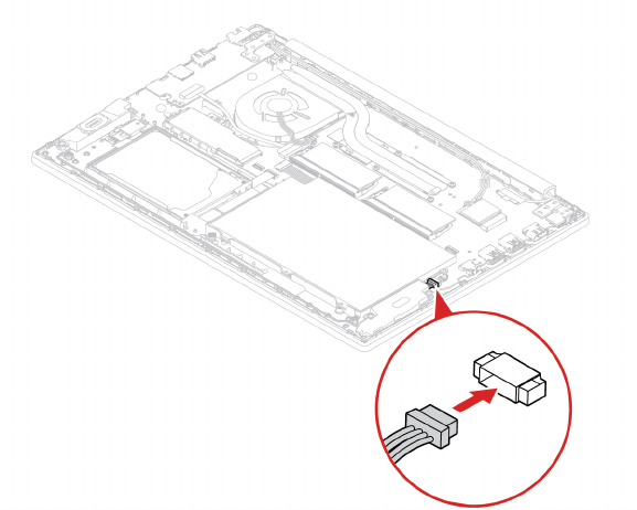 User manual Lenovo Thinkpad E595 (106 pages)