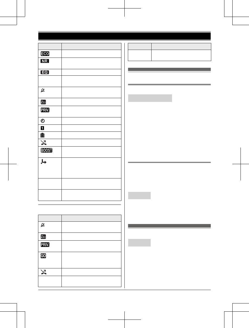 User manual Panasonic KX-TGF540 (72 pages)