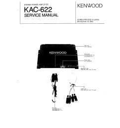 i need a diagram of the wiring harness plug for a kenwood fixya