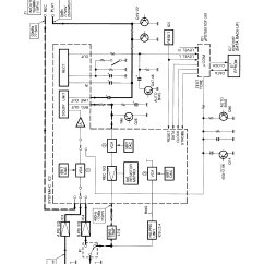 Bobcat S250 Alternator Wiring Diagram Scooter Stator 753 Get Free Image About