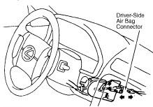 Manual De Mecanica Ford Explorer 2000 2001 2002