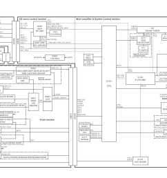 car stereo jvc kd r330 wiring diagram jvc kd r520 wiring jvc kd g340 wiring harness diagram jvc kd g340 wiring harness diagram [ 1168 x 794 Pixel ]