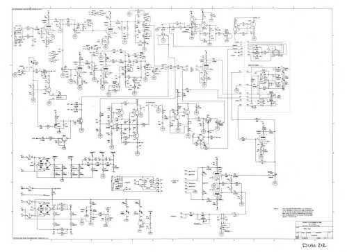 small resolution of peavey 212 wiring diagram pro circuit connection diagram u2022 kikker 5150 engine swap kikker 5150