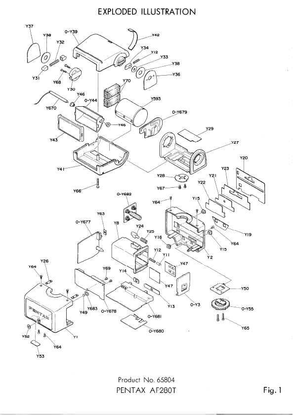 Httpsewiringdiagram Herokuapp Compostpentax Manual 2019 04