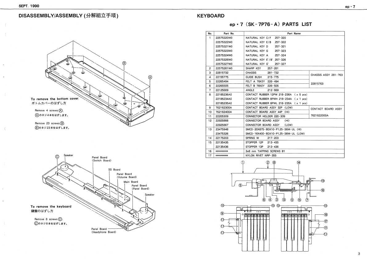Micatron Sdn Bhd Photocell Electronic Control Unit Specifications