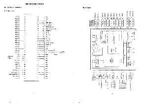 Сервисная инструкция Sherwood AX-7R ― Manual-Shop.ru