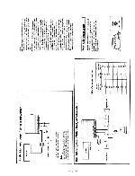 Сервисная инструкция Sony XM-2025 ― Manual-Shop.ru