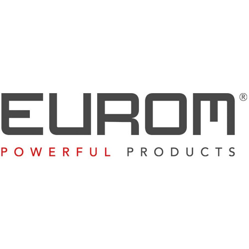 Manual de usuario Eurom PAC 7 (44 páginas)