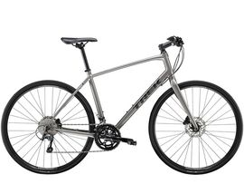 Trek FX Sport 4 2020 from Manual Bikes