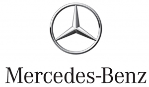 Mercedes Benz » (DVD) Service Manual Mercedes Benz (1989