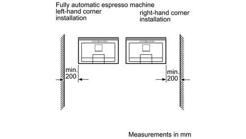 Manual de utilizare Siemens TK76K573 (172 pagini)