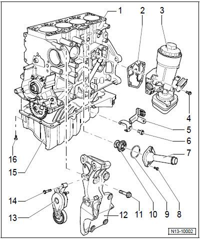 manual de bora tdi 2006