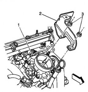 Chevrolet Cavalier 2002 2003 Manual De Fallas Diagnósticos