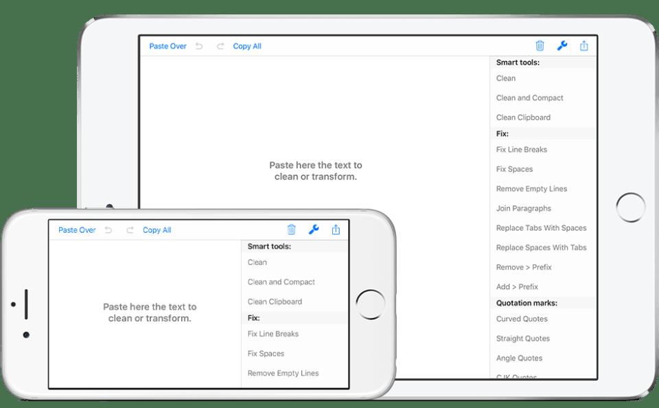 Os melhores apps para iOS e macOS (setembro de 2016)