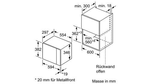 Manuale Bosch BEL523MS0 (88 pagine)