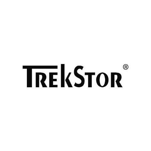 Manuale TrekStor DataStation pocket light (38 pagine)