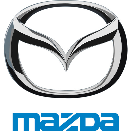 Manuale Mazda 2 (2015) (662 pagine)