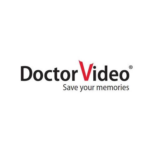 Manuale Doctor Video DV 01 (63 pagine)