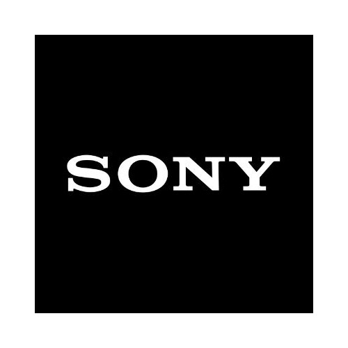 Manuale Sony XR-C5100 (96 pagine)