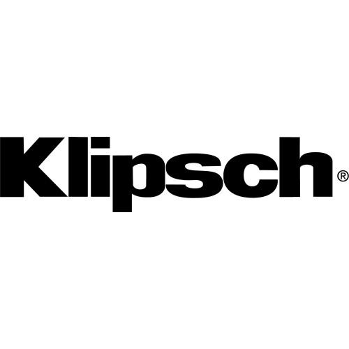 Manuale Klipsch B-2 (12 pagine)