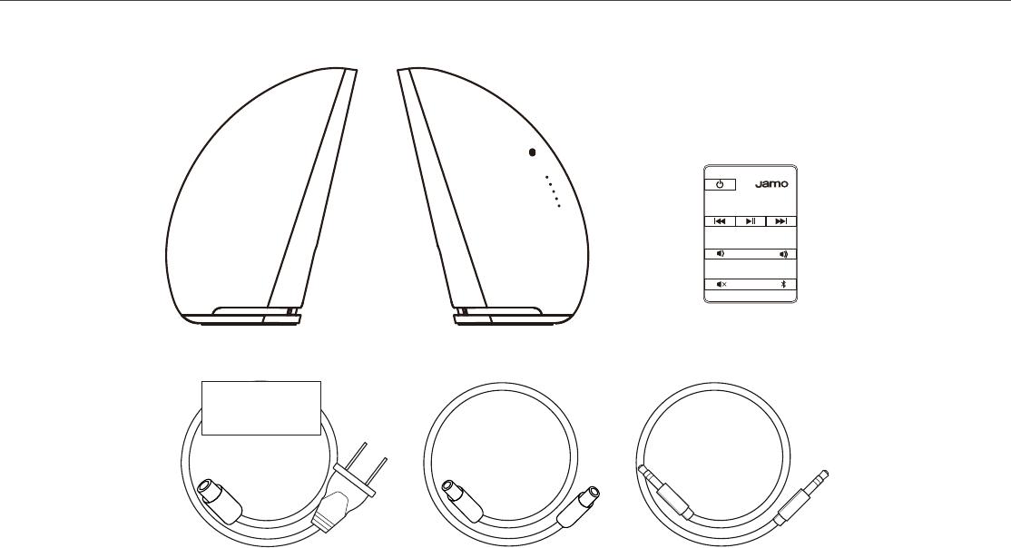 Manuale Citroën DS5 (8 pagine)