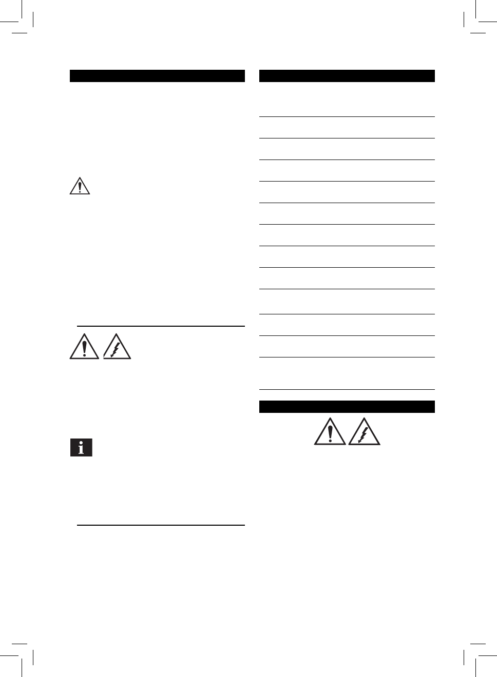 Manuale Gaggia Gran Gaggia Deluxe (112 pagine)