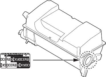 Manuale Kyocera ECOSYS FS-2100DN (319 pagine)