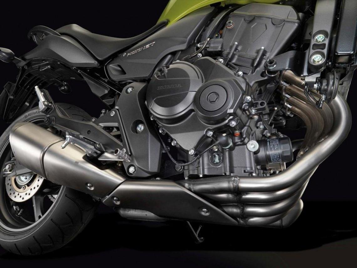 Diagrama Yamaha Xj650