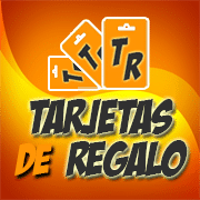 Tarjetas de Regalo Gift Card de Playstation Xbox Nintendo Steam itunes Volkswagen Gacel 84-86