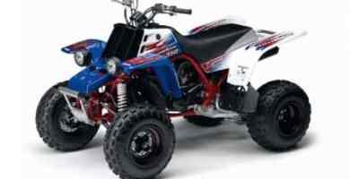 manual reparacion despiece moto yamaha