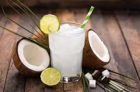 Bebidas que te ayudarán a quemar grasa