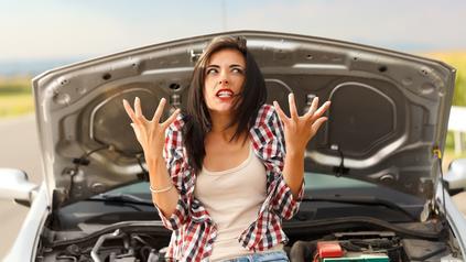 de donde puedo descargar manuales de autos gratis