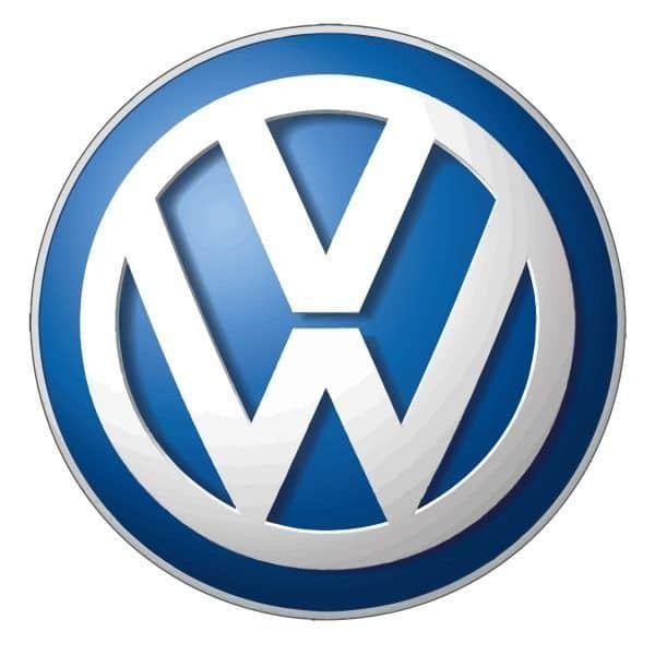 Catalogo de Partes Autos Volkswagen