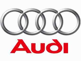 Manual Audi S6 2011 Reparación y Servicio Transmisión, Frenos, Suspensión, Motor, Embrague, Clutch, Sistema Eléctrico, Suspensión Automotriz
