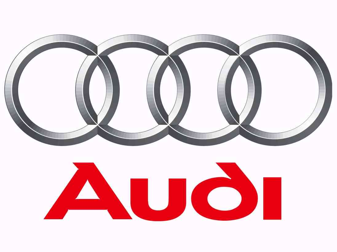 Audi ElsaWin 2019 Descargar Gratis