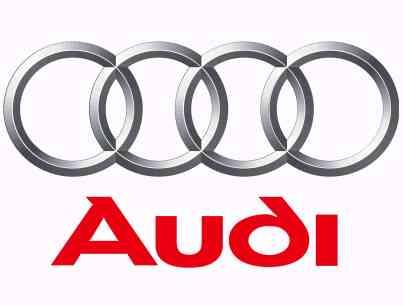 Manual Audi RS5 2010 Reparación