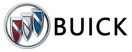 Manual de Reparacion para Enclave 2009 Buick