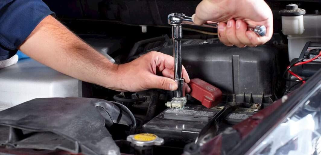 Manual Camaro 2000 Chevrolet Reparación de Motor