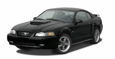 Mustang2002