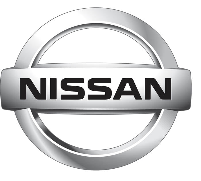 Manual del Conductor Nissan Frontier 2011