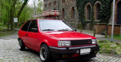 Catalogo de Partes POLO 1991 VW AutoPartes y Refacciones