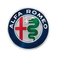 Alfa Romeo Manuales de Reparación
