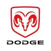 DODGE Catálogos de Partes