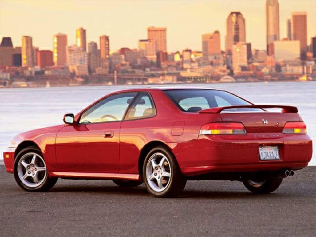 Honda corriente 2000 guía de usuario