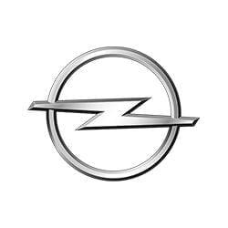 📚 Manuales de Autos OPEL de Reparación, Usuario y