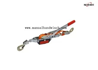 Quality Manual Hand Winch & Marine Hand Winch Manufacturer
