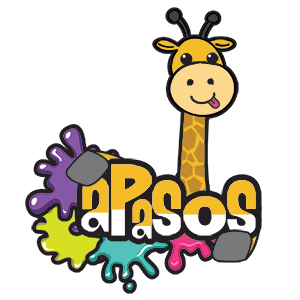 Manualidades aPasos Store