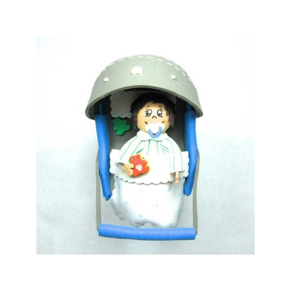 Tutorial Fofucoche Bebé Juanito-3440