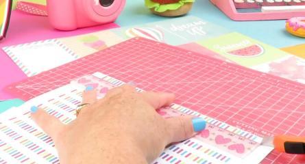 manualidades con rollos de papel higienico para adultos