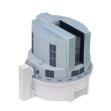 Papercraft del Telescopio Subaru. Manualidades a Raudales.